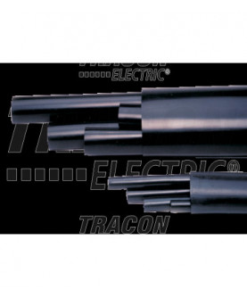 Produkt: SPOJKA ZMRST. ZSRSET-2A 4x25-4x35mm2