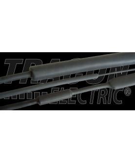 Produkt: BUZIRKA ZMRST. ZS40/12R S LEPIDLOM 40-12mm