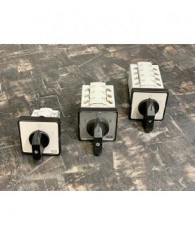 Produkt: SPINAC S16JD9151C6 PANELOVY 1-0-2 REVERZ