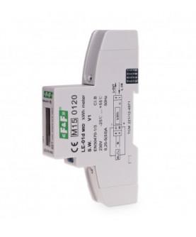 Produkt: ELEKTROMER 1-FAZOVY 45A 111L DIGITALNY