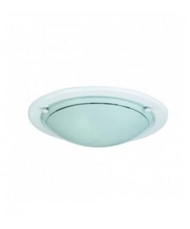 Produkt: SVIETIDLO UFO 5101 60W E27 BIELE