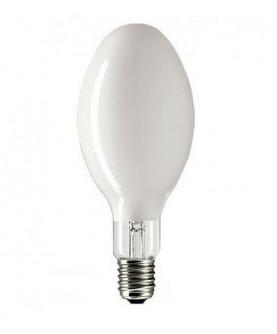 Produkt: VYBOJKA HQL 400W E40 (RVLX, HEM, HLF)+REC.POPLATOK 0,17€/ks