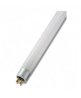 Produkt: ZIARIVKA 13W/840 T5+REC.POPLATOK 0,16€/ks