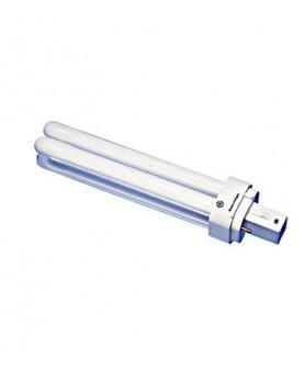 Produkt: ZIARIVKA 18W G24D-2 FLD 2-PIN+REC.POPLATOK 0,16€/ks