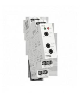 Produkt: ELKO HRH-5/UNI HLADINOVE RELE